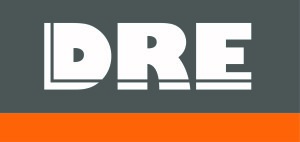 logo-DRE-producent-drzwi-CMYK-2018(2)