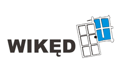 wiked-logo