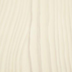 avola kremowa