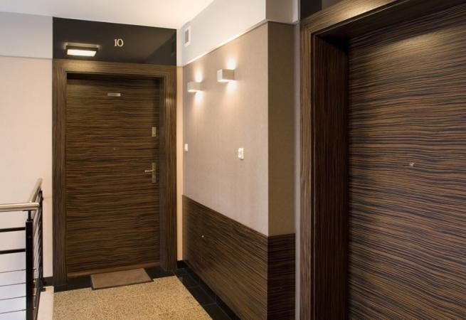 drzwi-srodlokalowe